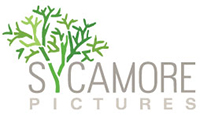 Sycamore Pictures